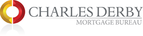 Charles Derby Mortgage Bureau Limited